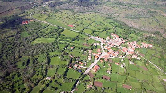 El lugar preferido de los peques: Parque Infantil y Polideportivo de Prádena